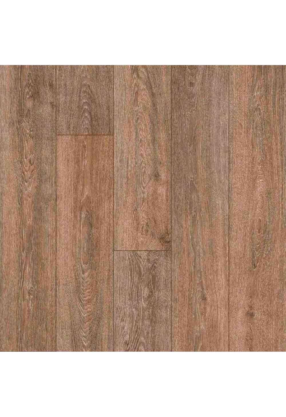 Лінолеум IDEAL IMPULSE Indian Oak 4