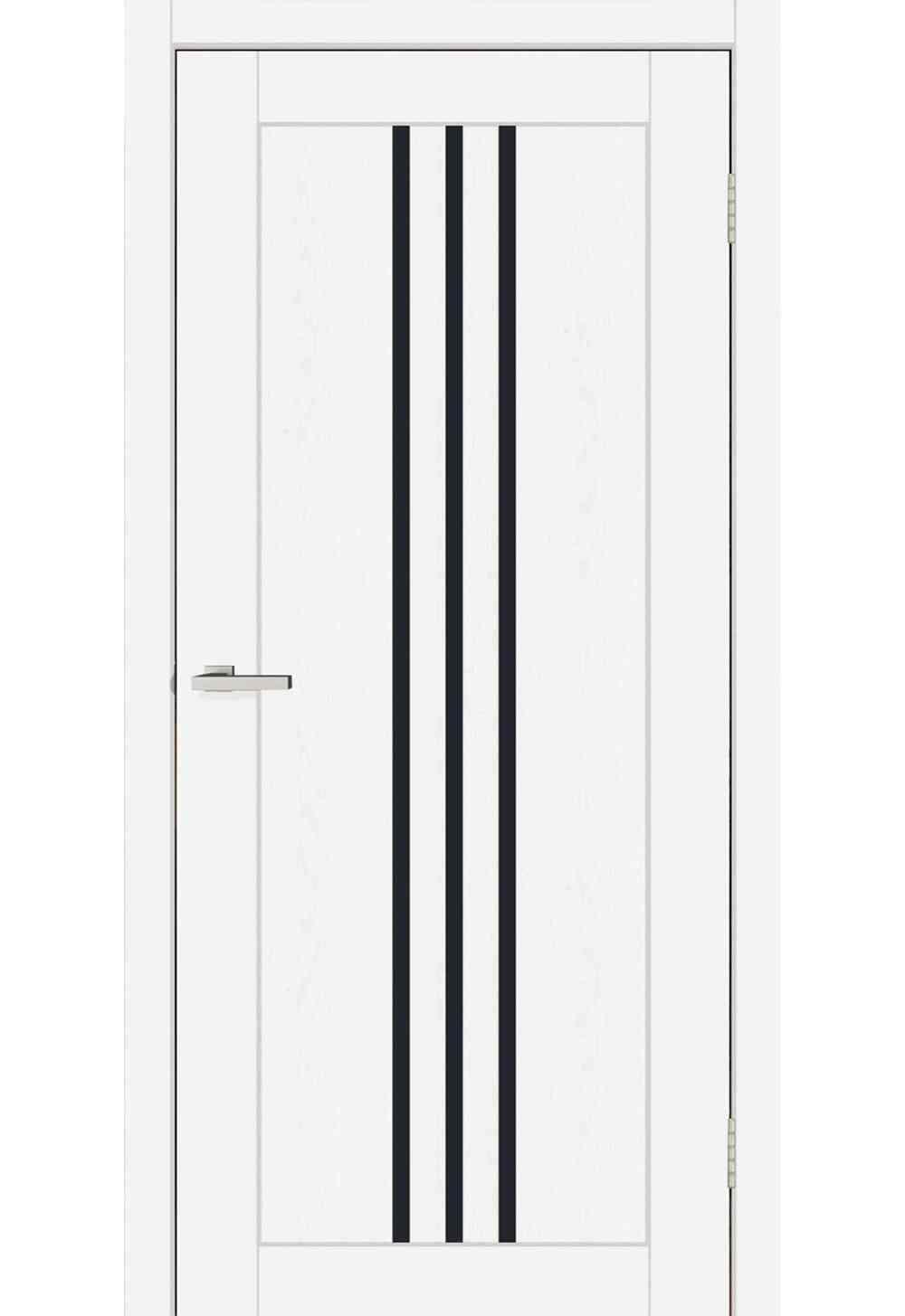 Двері міжкімнатні DOORS Смарт С049 BG ..