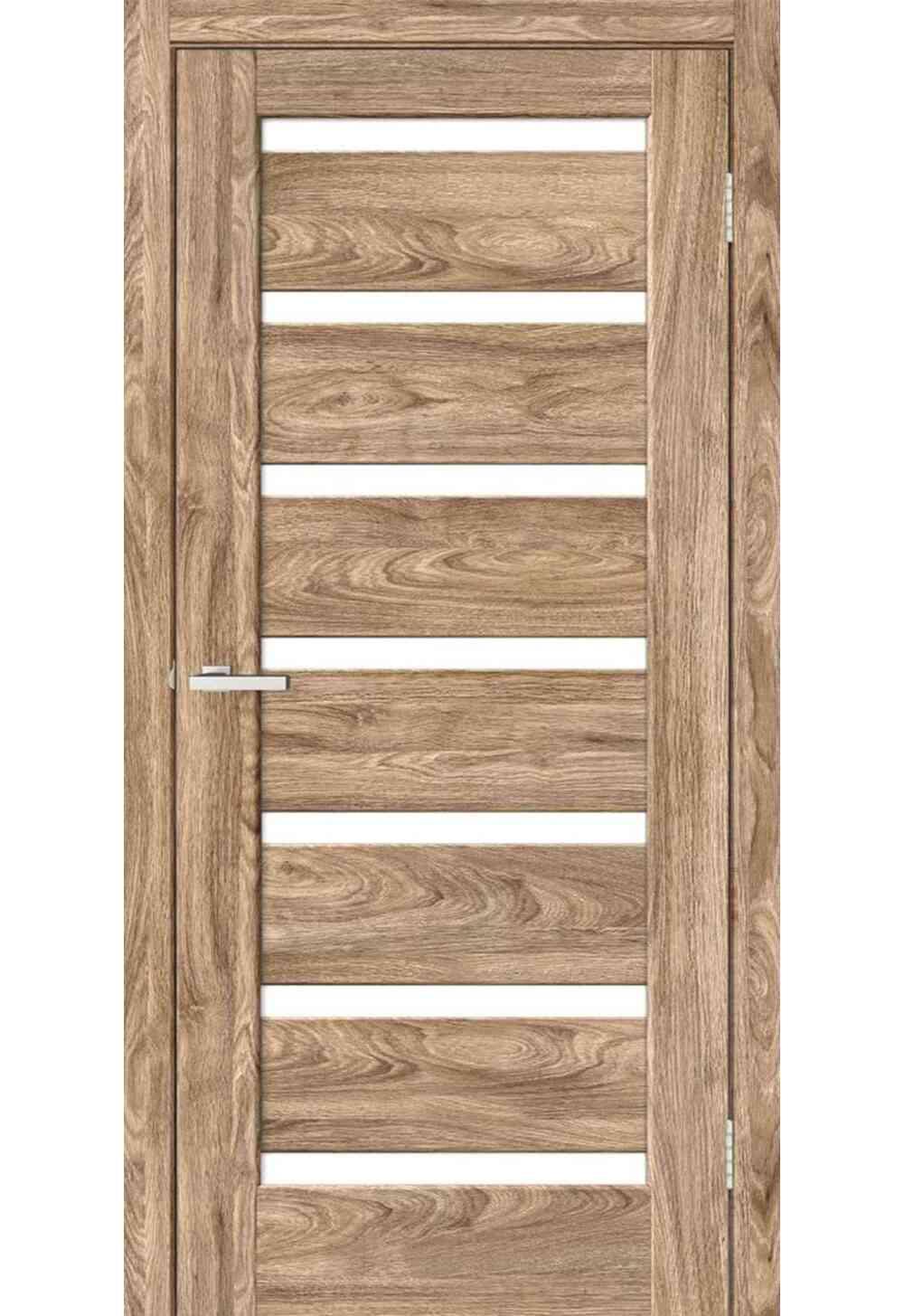 Купити Двері міжкімнатні OMiC RINO 07 G (NL Дуб Денвер), 600x2000