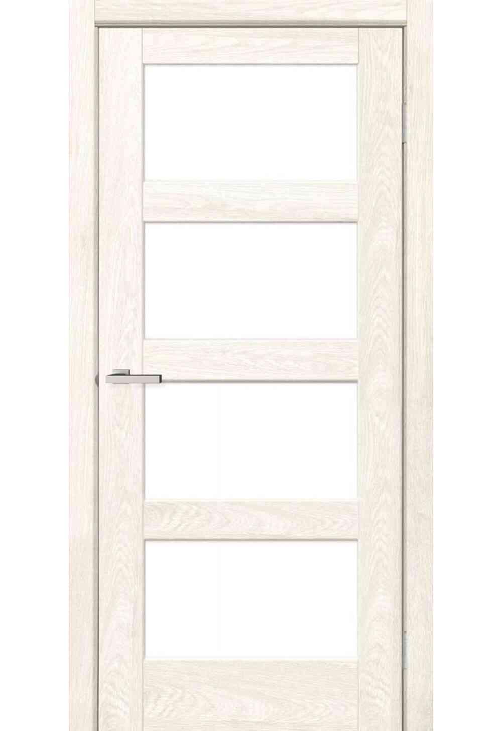 Купити Двері міжкімнатні OMiC RINO 10 G (NL Дуб Ориндж), 800x2000