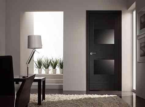 Як правильно вибрати міжкімнатні двері?